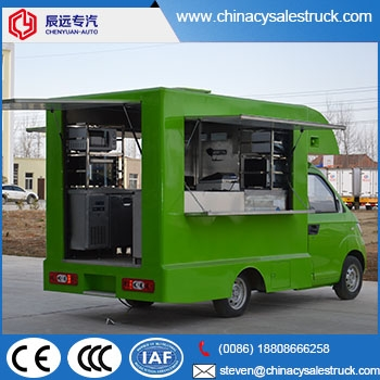 Discount Wholesale ISUZU NKR/600P Refrigerated Truck With