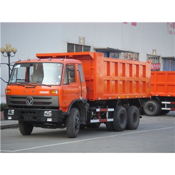 use dump truck price,used loading dump truck,used dump truck
