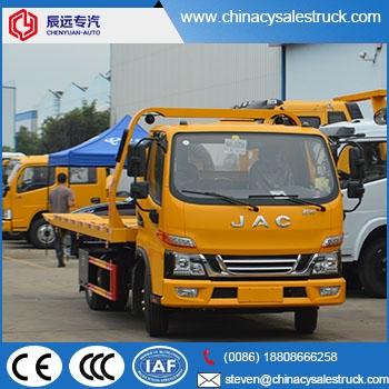 Flatbed For Sale >> Rhd Wrecker Truck Rhd Tow Truck Rhd Wrecker China Food