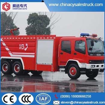 foam fire truck,fire engine truck,japanese fire engine truck