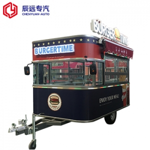 china food truck Supplier,food truck supplier,led truck supplier