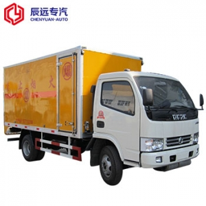 travel truck supplier travel truck supplier china travel truck supplier china food truck. Black Bedroom Furniture Sets. Home Design Ideas